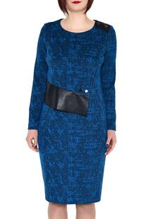 Платье Caterina Leman 11647182