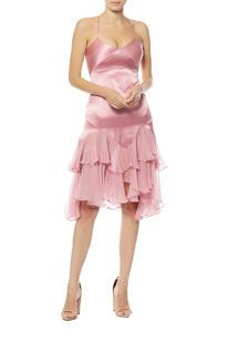 Платье Just Cavalli 11500005