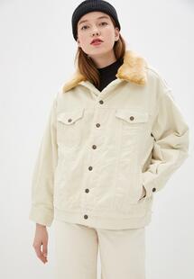 Куртка джинсовая Levi's® LE306EWHHPU6INM