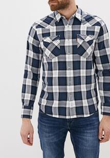 Рубашка Levi's® LE306EMHMRT1INXXL