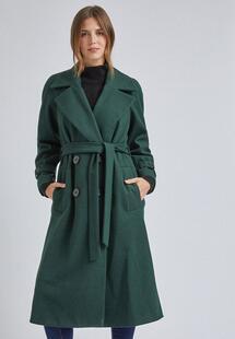 Пальто Dorothy Perkins 98308507