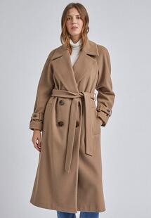Пальто Dorothy Perkins 98308615