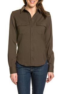 shirt Gant 5966381