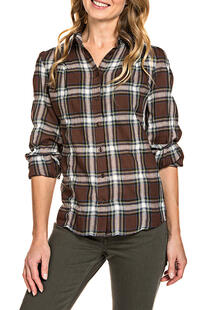 shirt Gant 5966424