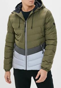 Куртка утепленная DISSIDENT 1j13486a