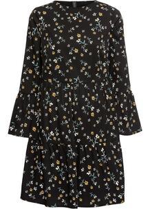 Платье bonprix 240542160