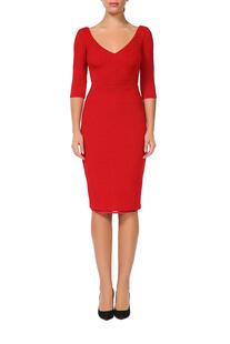 Dress Lea Lis by Isabel Garcia 5982369