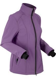 Куртка-софтшелл bonprix 249741371