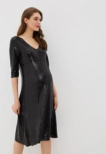 Платье Dorothy Perkins Maternity DO028EWHKYP9B060