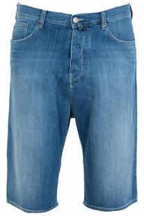 Шорты Armani Jeans 5945211