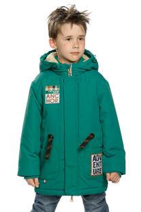Куртка Pelican 11565183