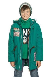 Куртка Pelican 11565158
