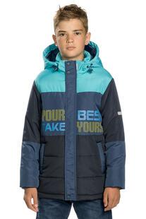 Куртка Pelican 11565328