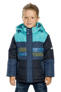 Куртка Pelican 11565059