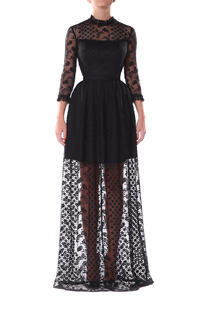dress Lea Lis by Isabel Garcia 5969805