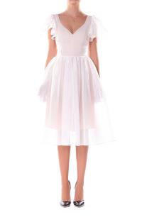 dress Lea Lis by Isabel Garcia 5969557