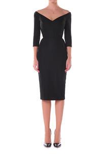 dress Lea Lis by Isabel Garcia 5969558