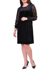 Платье FORUS 11561617