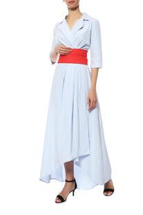 Платье AVEMOD 11630499