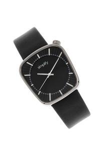 Watch Simplify 5989333