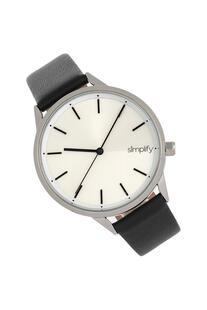 Watch Simplify 5989325