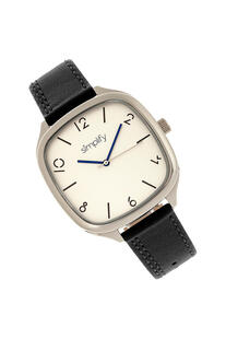 Watch Simplify 5989219