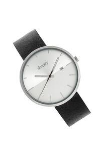 Watch Simplify 5989306