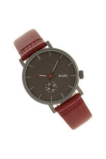 Watch Simplify 5989224