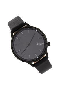 Watch Simplify 5989331