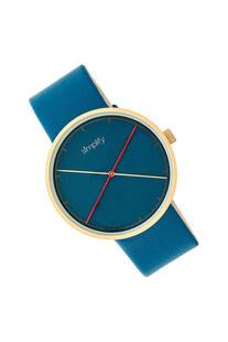 Watch Simplify 5989240
