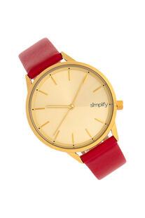 Watch Simplify 5989330