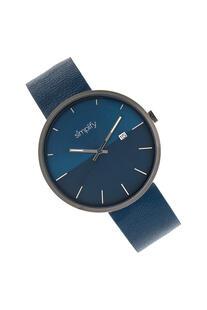 Watch Simplify 5989311