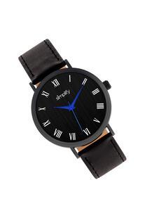 Watch Simplify 5989209