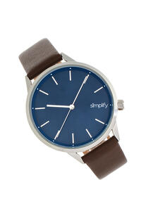 Watch Simplify 5989328