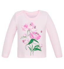 Джемпер Мелонс, цвет: розовый 7442197