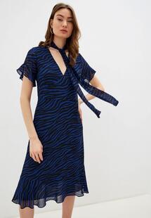 Платье Michael Michael Kors MI048EWHINE6INXS