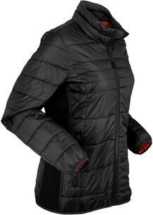 Куртка стеганая bonprix 243277883