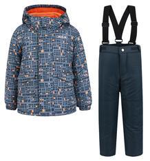 Комплект куртка/брюки Ma-Zi-Ma by Premont 6640141