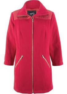 Зимняя куртка комбинированная bonprix 239677363
