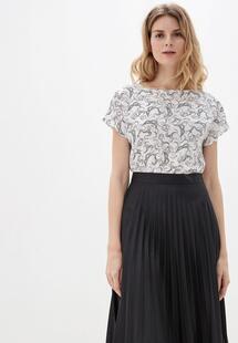 Блуза Marks & Spencer MA178EWHKHZ6B160