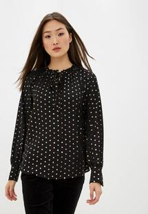 Блуза Marks & Spencer MA178EWHKGW2B120