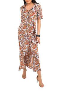 dress Missthetis 5955842