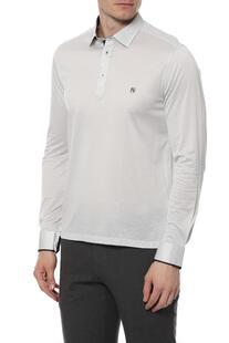 Рубашка mondigo 5974431