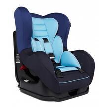 Автомобильное кресло Madrid, синий MOTHERCARE 605381
