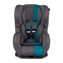 Автокресло Sport, серый и голубой MOTHERCARE 621369