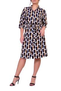 Платье FORUS 11561706