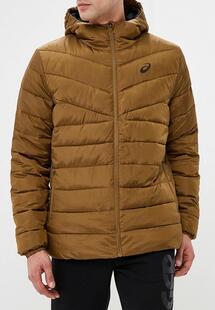 Куртка утепленная Asics AS455EMBRKS3INXL