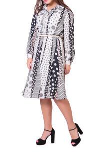 Платье FORUS 11561590