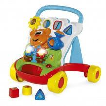 Игрушка-каталка Baby Gardener Chicco 614149