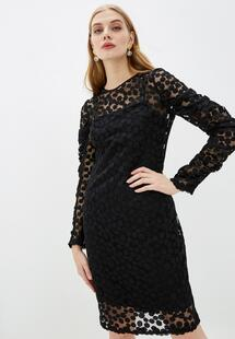 Платье Akris Punto AK004EWGRVU2F340